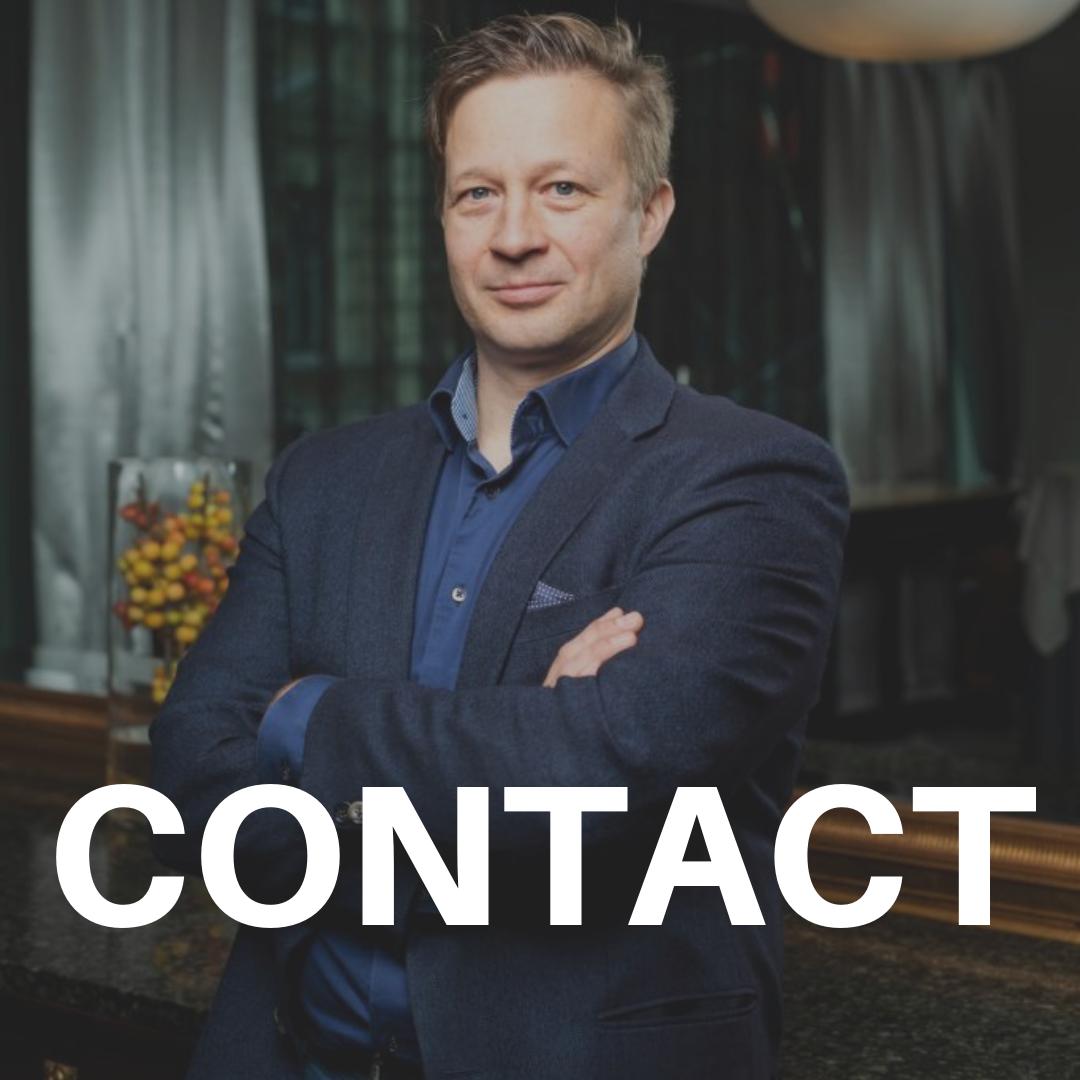 Ari Juntunen contact