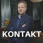 CTO of Elinar, Ari Juntunen