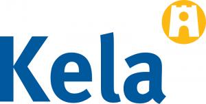 Elinar's reference Kela