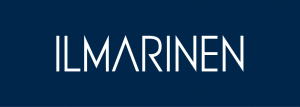 Logo of Ilmarinen
