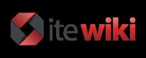 Ite wiki logo original