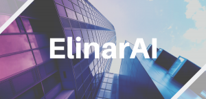 ElinarAI - click for information