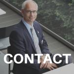 Contact Mikko Hörkkö