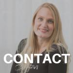 Contact Elinar's Marketing Manager Leena Tähti