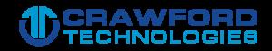 CrawfordTechnologies