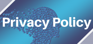 Elinar's Privacy Policy