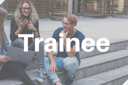 Elinar is looking for a Trainee for Software Development