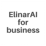 ElinarAI for business link1
