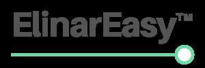 ElinarEasy™ product logo