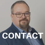 Contact Tommi