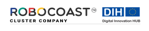Robocoast Cluster Company logo