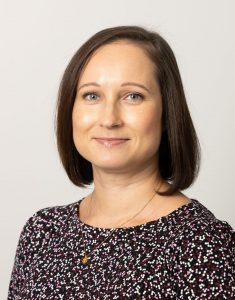 Taija_Weckström