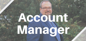Tommi Turunen Account Manager at Elinar