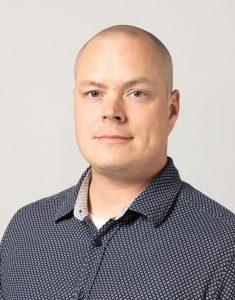 Tuomas_Ljungqvist