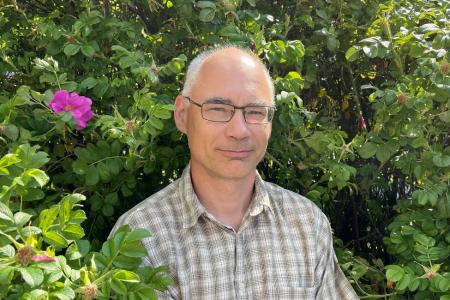 Summer greetings from Mikko Hörkkö